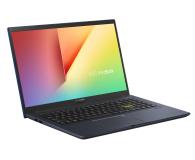 ASUS VivoBook 15 X513EA i3-1115G4/8GB/256/W10 - 679590 - zdjęcie 4
