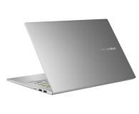 ASUS VivoBook 14 K413EA i3-1115G4/8GB/512 - 679731 - zdjęcie 5