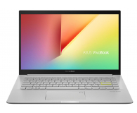 ASUS VivoBook 14 K413EA i3-1115G4/8GB/512 - 679731 - zdjęcie 3
