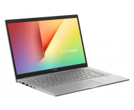 ASUS VivoBook 14 K413EA i3-1115G4/8GB/512 - 679731 - zdjęcie 4