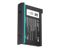 Insta360 Bateria do kamery ONE X2 - 666162 - zdjęcie 1