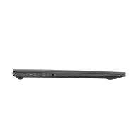 LG GRAM 2021 16Z90P i5 11gen/16GB/512/Win10 czarny - 639067 - zdjęcie 14