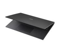 LG GRAM 2021 16Z90P i5 11gen/16GB/512/Win10 czarny - 639067 - zdjęcie 8
