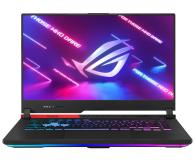 ASUS ROG Strix G15 R7-4800H/16GB/512/W10 RTX3050Ti - 679787 - zdjęcie 3