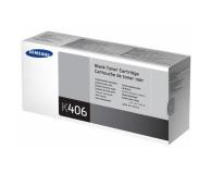 Samsung CLT-K406S black 1500str. - 116313 - zdjęcie 3