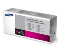 Samsung CLT-M406S magenta 1000str. - 116314 - zdjęcie 4