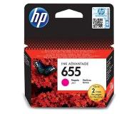 HP 655 CZ111AE magenta 600str. - 117713 - zdjęcie 4