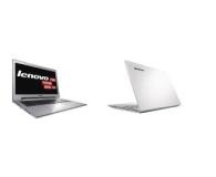 Lenovo Z510 i5-4200M/4GB/1000/DVD-RW GT740M biały - 166778 - zdjęcie 1