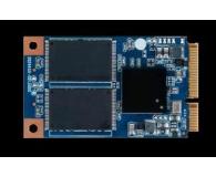 Kingston 240GB 1,8'' mSATA SSD SMS200S3 - 185188 - zdjęcie 3