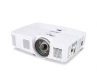 Acer S1283HNE DLP - 212808 - zdjęcie 2