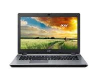 Acer E5-571G i3-4005U/4GB/1000/DVD-RW/Win8.1 GF840M - 223697 - zdjęcie 1