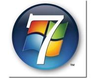 Microsoft Windows 7 Home Premium PL 64bit OEM   - 47571 - zdjęcie 3