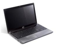 Acer AS5745G-434G50MN i5-430M/4096/500/DVD-RW/7HP64 - 56197 - zdjęcie 1