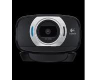 Logitech Webcam C615 HD - 71599 - zdjęcie 19
