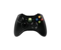 Microsoft Pad XBOX 360 Wireless Controller (XBOX) - 76633 - zdjęcie 2