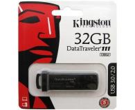 Kingston 32GB DataTraveler 111 (USB 3.0) - 80204 - zdjęcie 4