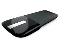 Microsoft Arc Touch Mouse (czarna) - 127169 - zdjęcie 4