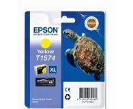 Epson T1574 yellow 25,9ml - 175733 - zdjęcie 2