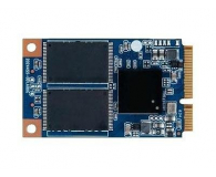 Kingston 480GB 1,8'' mSATA SSD SMS200S3 - 185190 - zdjęcie 2