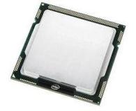 Intel i3-4160 3.60GHz 3MB BOX - 204195 - zdjęcie 1