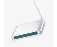 Edimax BR-6225N (802.11n 150Mb/s)  - 50653 - zdjęcie 2
