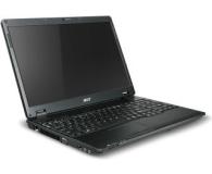 Acer EX5635Z-452G32MNKK T4500/2048/320/DVD-RW - 56012 - zdjęcie 1