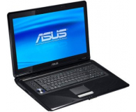 ASUS N90SC-UZ024V P8700/4096/640/DVD-RW/7HP64 - 56858 - zdjęcie 1