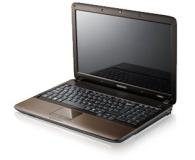 Samsung R540 i3-350M/4096/500/DVD-RW/7HP64 - 57737 - zdjęcie 2