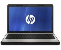 HP 635 E-350/2GB/320/DVD-RW - 69324 - zdjęcie 2