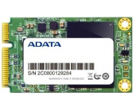 ADATA 128GB 1,8'' mSATA SSD XPG SX300 - 82285 - zdjęcie 2