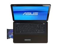 ASUS K70ID-TY019 T4400/2048/250/DVD-RW - 52310 - zdjęcie 3