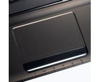 ASUS K52F-SX069 i3-350M/2048/250/DVD-RW - 52890 - zdjęcie 4
