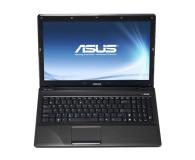 ASUS K52F-SX069 i3-350M/2048/250/DVD-RW - 52890 - zdjęcie 7