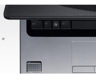 Dell Studio 1749 i7-620M/4096/1000/BRCombo/7Pro64 1080p - 52978 - zdjęcie 4