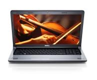 Dell Studio 1749 i7-620M/4096/1000/BRCombo/7Pro64 1080p - 52978 - zdjęcie 1