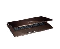 ASUS K72F-TY030 i3-350M/2048/250/DVD-RW - 53555 - zdjęcie 5