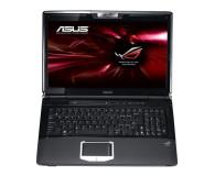 ASUS G51JX-SZ180X i7-720QM/4096/500/Blu-Ray   - 53714 - zdjęcie 4
