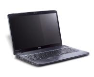 Acer AS7740G-434G32MN i5-430M/4096/320/DVD-RW - 53728 - zdjęcie 1