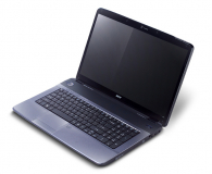 Acer AS7740G-434G32MN i5-430M/4096/320/DVD-RW - 53728 - zdjęcie 2