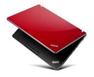 Lenovo ThinkPad Edge SU7300/4096/320/7HP64 czerwony - 53915 - zdjęcie 5