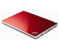 Lenovo ThinkPad Edge SU7300/4096/320/7HP64 czerwony - 53915 - zdjęcie 4