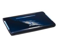ASUS G51JX-SX259X i5-520M/4096/320/DVD-RW - 55231 - zdjęcie 5