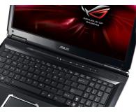 ASUS G51JX-SX259X i5-520M/4096/320/DVD-RW - 55231 - zdjęcie 6