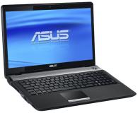 ASUS N61JQ-JX021 i7-720QM/4096/640/BRCombo - 55420 - zdjęcie 2