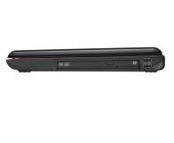 Samsung R580 i3-330M/4096/500/DVD-RW/7HP64 - 56308 - zdjęcie 16