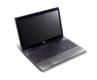 Acer AS5741ZG-P602G32MNSK P6000/2048/320/DVD-RW - 57157 - zdjęcie 2
