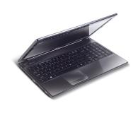 Acer AS5741ZG-P602G32MNSK P6000/2048/320/DVD-RW - 57157 - zdjęcie 4
