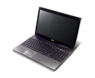 Acer AS5741ZG-P602G32MNSK P6000/2048/320/DVD-RW - 57157 - zdjęcie 3