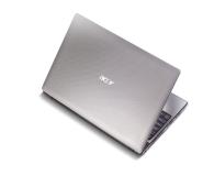 Acer AS5741ZG-P602G32MNSK P6000/2048/320/DVD-RW - 57157 - zdjęcie 5