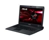 ASUS G73JH-TY162V i5-450M/4096/640/DVD-RW/7HP64 - 57345 - zdjęcie 1